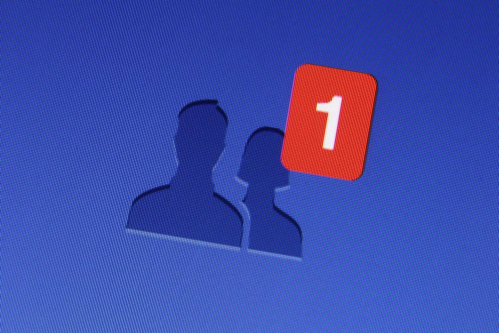Tribunal apelativo considera descalificación de juez que es amiga de abogado por Facebook
