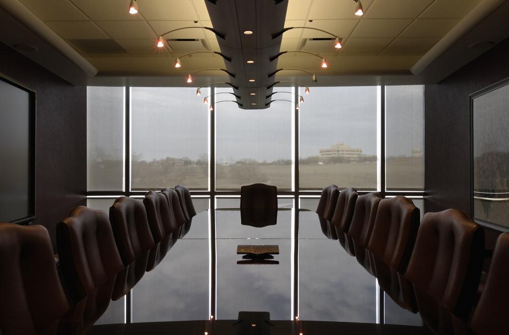 Supremo interpreta por primera vez los Artículos 9.08 y 9.09 de la Ley General de Corporaciones