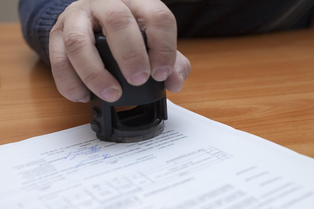 Supremo no extiende paralización de PROMESA en controversias sobre permisos gubernamentales