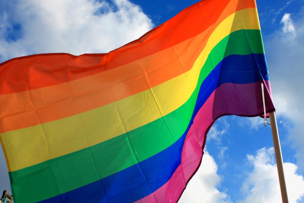 Gobernador nombra integrantes al Consejo Asesor en asuntos relacionados a comunidad LGBTT