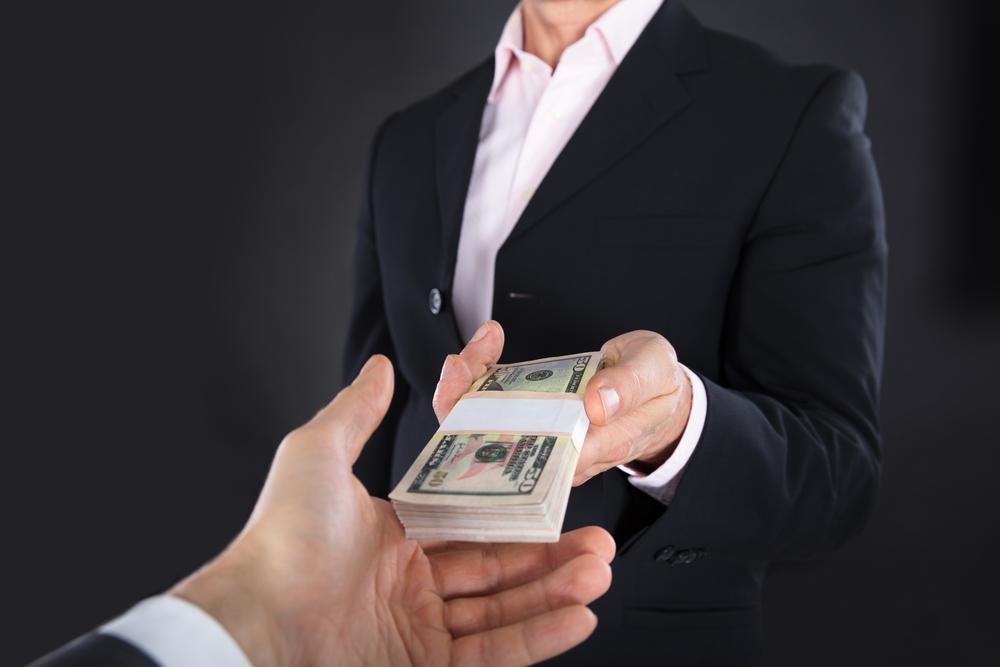 Municipios podrían tomar prestado a Cooperativas sin la autorización del BGF