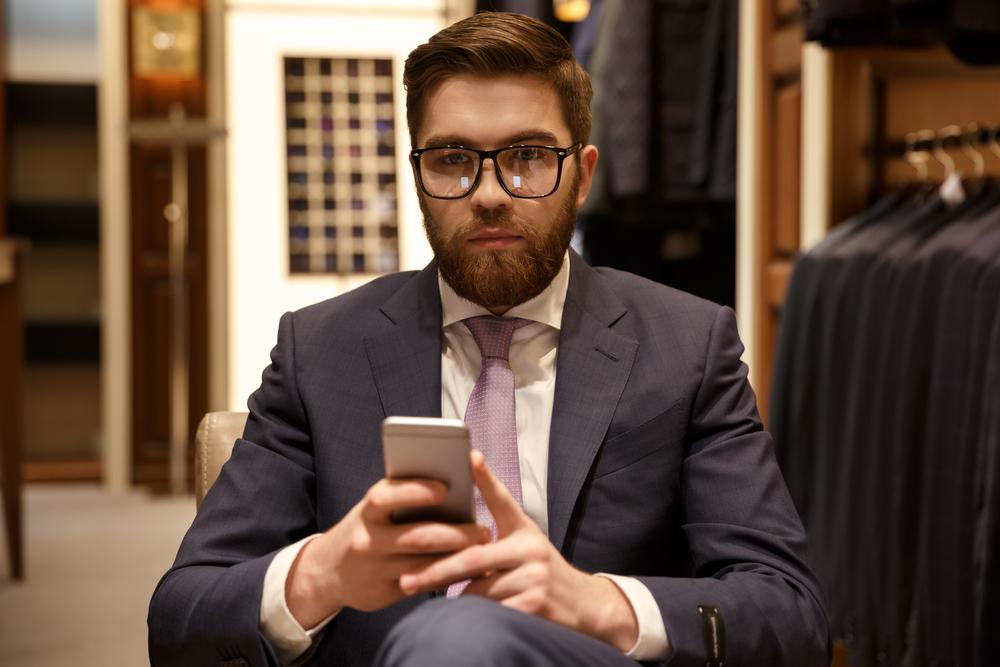 8 consejos para abogados sobre su uso de Facebook
