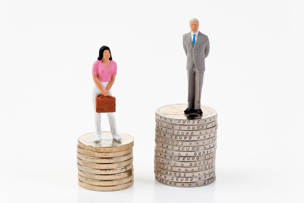 Trabajo presenta guías de autoevaluación para garantizar la igualdad salarial