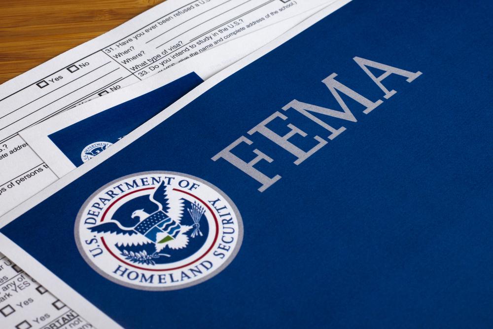 Ayudas FEMA: Asistencia de desempleo por desastre