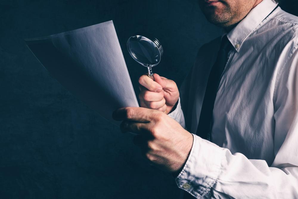 Junta de Supervision Fiscal contrata a Kobre & Kim para analizar prácticas pasadas de emisión de deuda