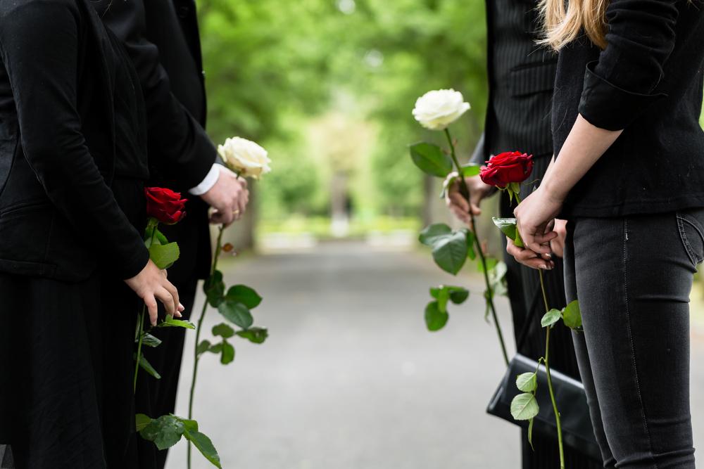 Mi familiar murió sin testamento, ¿qué debo hacer?