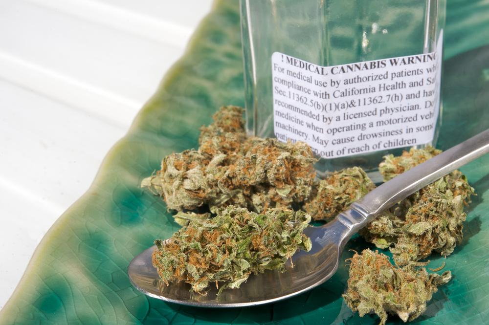 Puerto Rico MedCann.Biz presenta foro internacional de cannabis medicinal