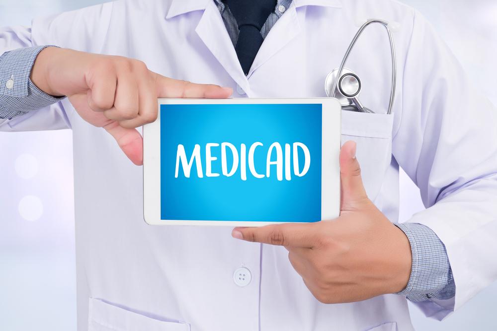 Salud extiende periodos de elegibilidad de Medicaid y concede ciertas prórrogas