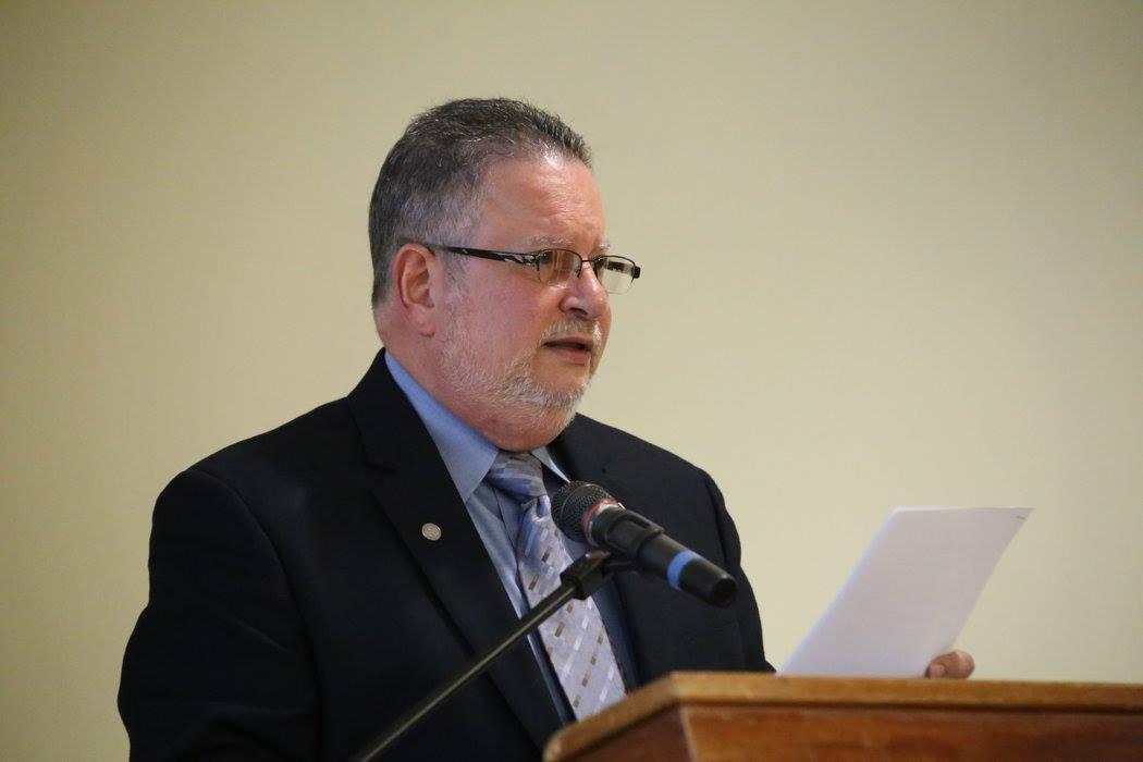 Alejandro Torres Rivera,