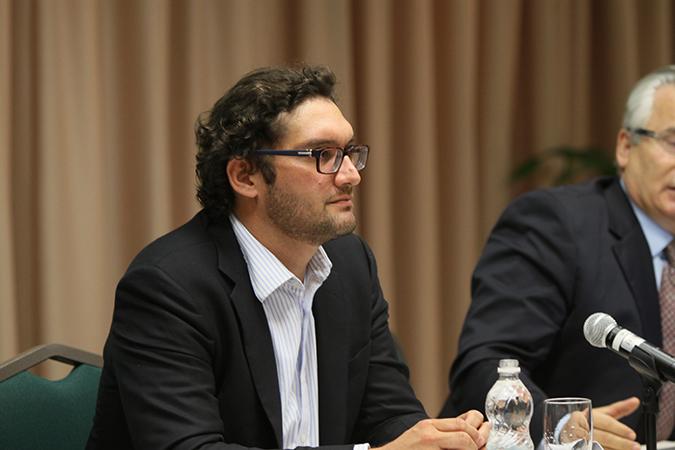 Hiram Meléndez Juarbe