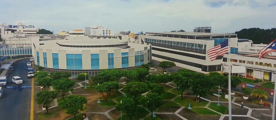 Centro Médico tendrá línea de llamadas para dudas sobre condiciones de salud