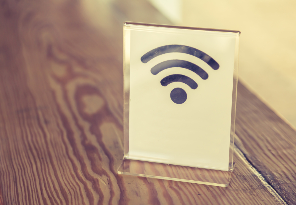 Free WiFi for Members of the Bar at the U.S. Bankruptcy Court in Old San Juan and Ponce