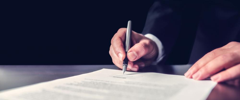 Oficina de Comisionado de Seguros enmienda normativa sobre período de gracia de pago de primas