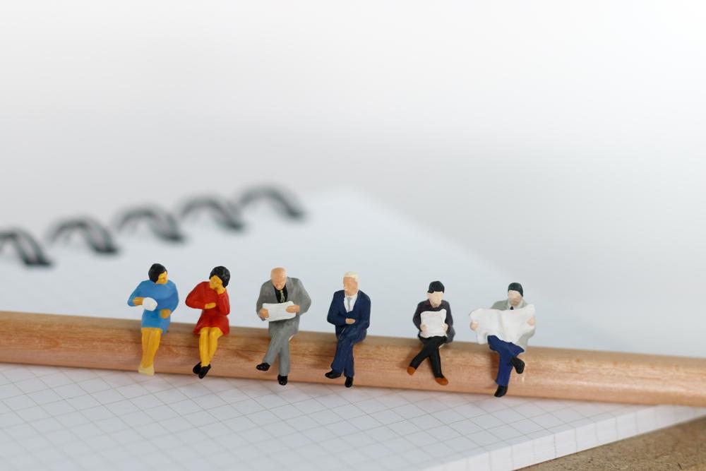 Orientaciones especiales sobre préstamos de desastres para PyMEs