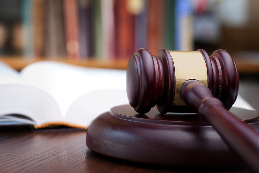 Sánchez Valle tiene efecto retroactivo y se extiende a alegaciones de culpabilidad sobre delitos ya procesados en el foro federal