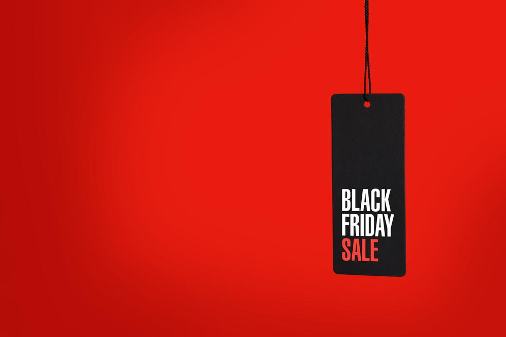 DACO pacta acuerdos por ventas de Black Friday y época navideña atendiendo las particularidades post huracán María
