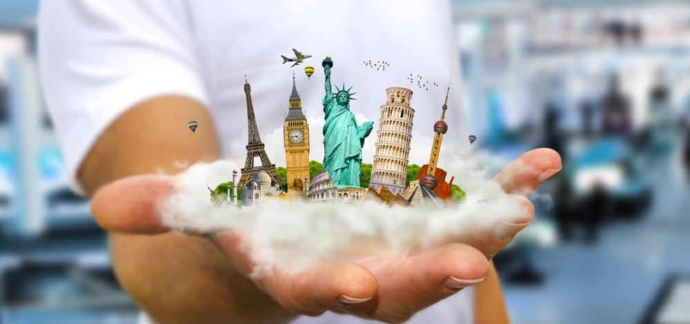 Departamento de Justicia encausa a agencia de viajes por fraude a clientes