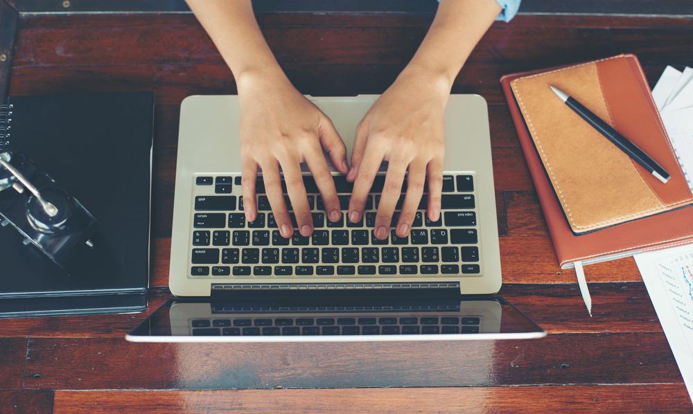 Cyber Week en Microjuris: Llévate un 50% DESCUENTO en planes de Educación Jurídica Continua