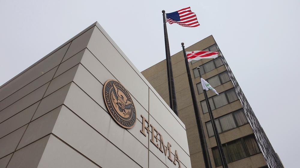 VÍDEO - Taller práctico sobre proceso de apelaciones en solicitudes de ayuda individual de FEMA