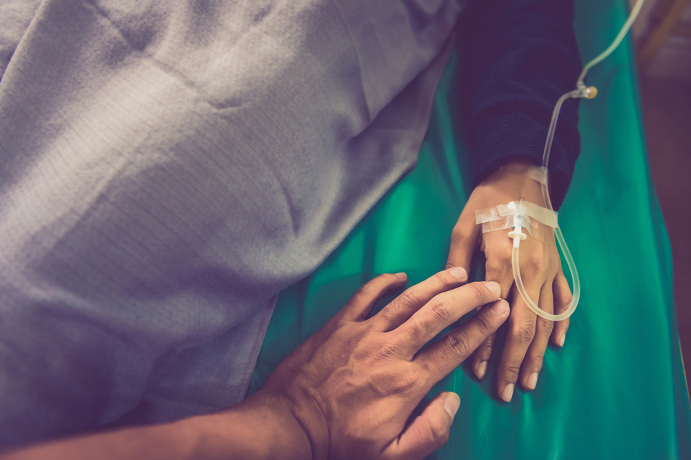 Licencia especial a empleados con enfermedades graves de carácter catastróficas