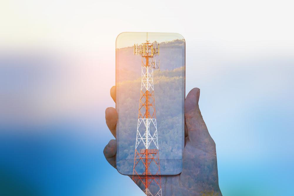 Legislan para que Telecomunicaciones sean declaradas servicio esencial en asuntos de emergencias