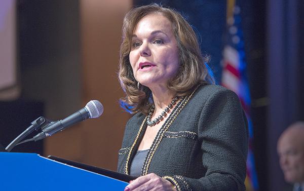 ABA denuncia falta de diversad de género y raza en abogados nominados a puestos públicos