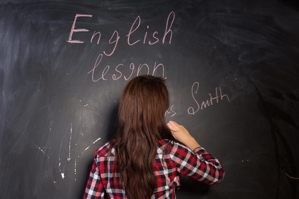 """Departamento de Educación: """"Hay maestros de inglés pero no lo suficiente para cubrir las plazas"""""""