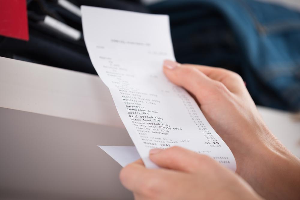 Hacienda orienta a consumidores sobre la exención del IVU a las PYMES