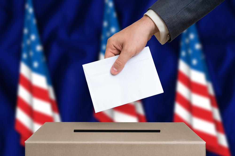 Senado aprueba garantizar voto presidencial en la Isla