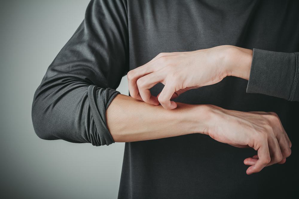 Alergia severa provocada por perfumes no es discapacidad según la Ley ADA