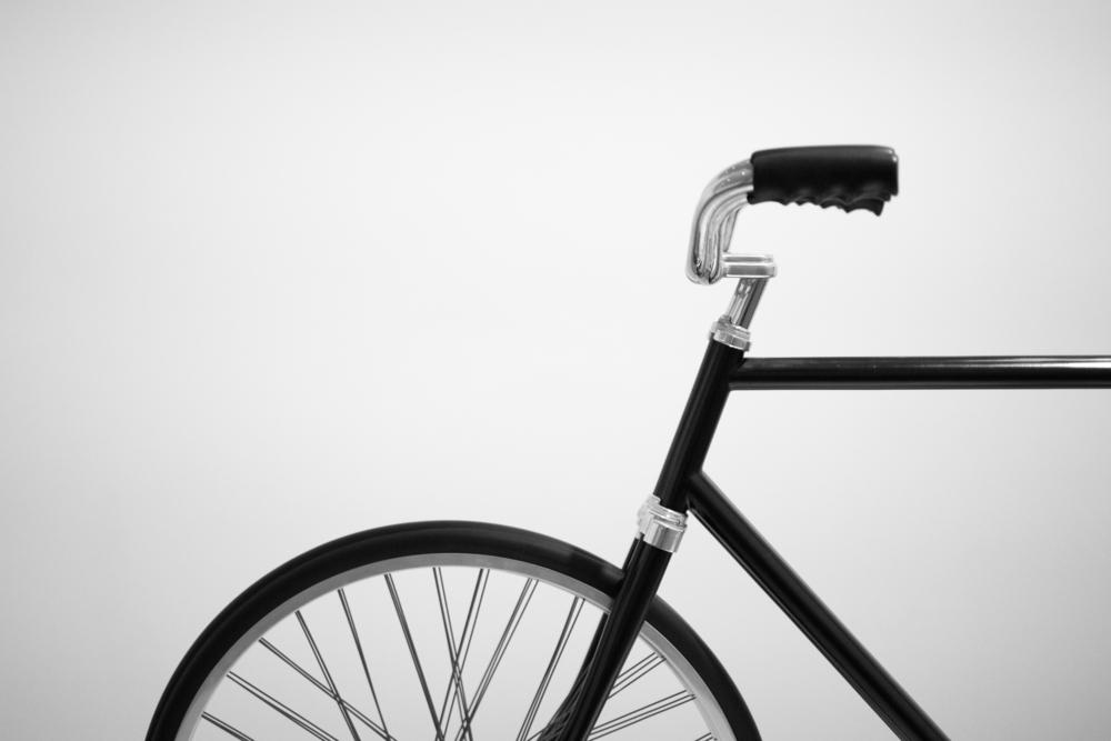 Revisarán la efectividad de la Carta de Derecho del Ciclista