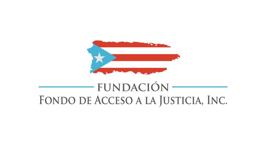 Fundación Fondo de Acceso a la Justicia