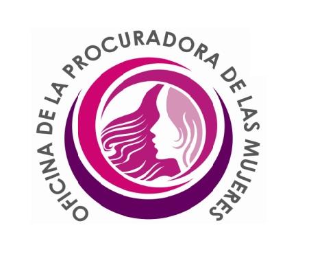 Procuradora de las Mujeres hará requerimientos de información al Municipio de San Juan en caso de agresión