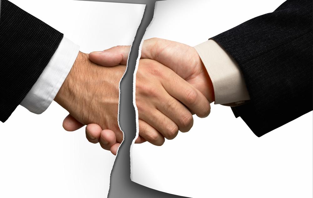 Demandan a Santander por incumplimiento de contrato y con sus deberes fiduciarios en manejo de fondos de inversiones