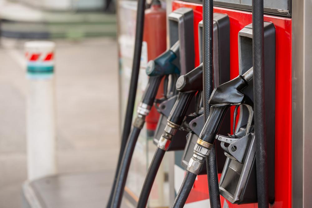 Gasolineras tendrán que por ley contar con generadores eléctricos para que el gobierno les permita operar