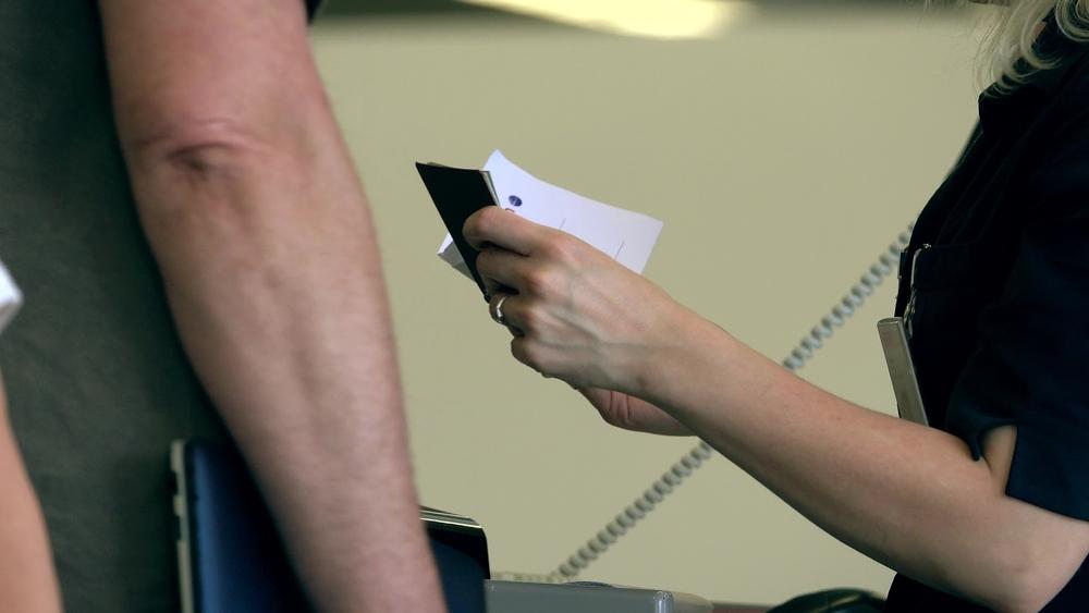 Departamento de Estado anuncia prórroga para el Real ID