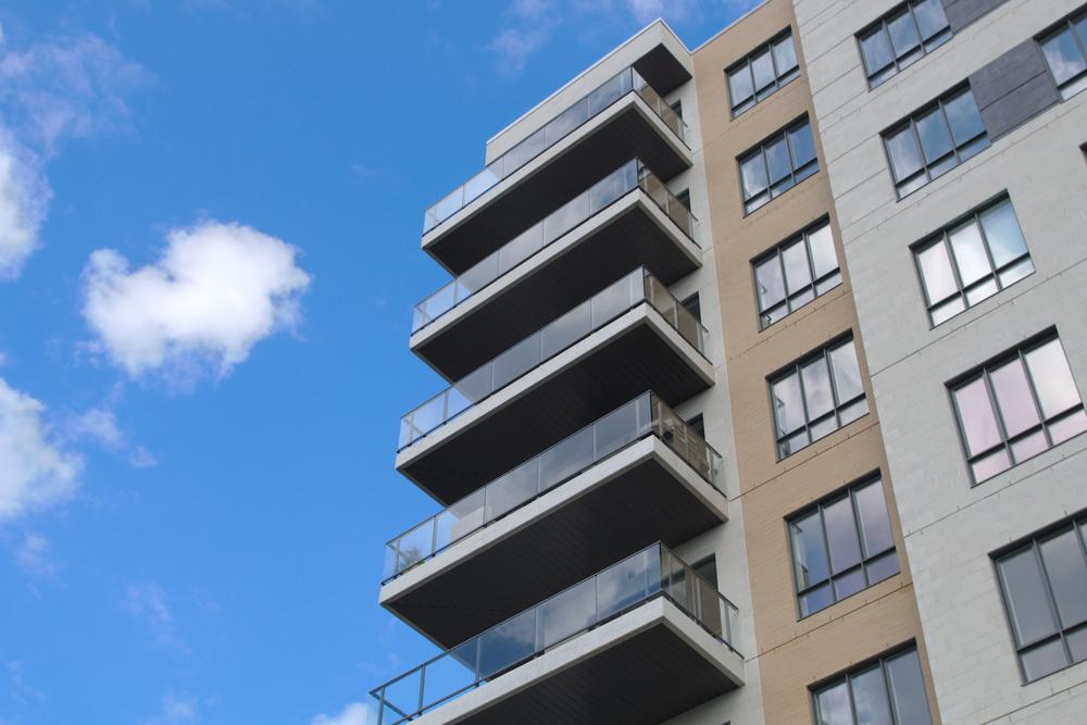 Cinco asuntos que afectarán a los condominios y urbanizaciones durante 2018