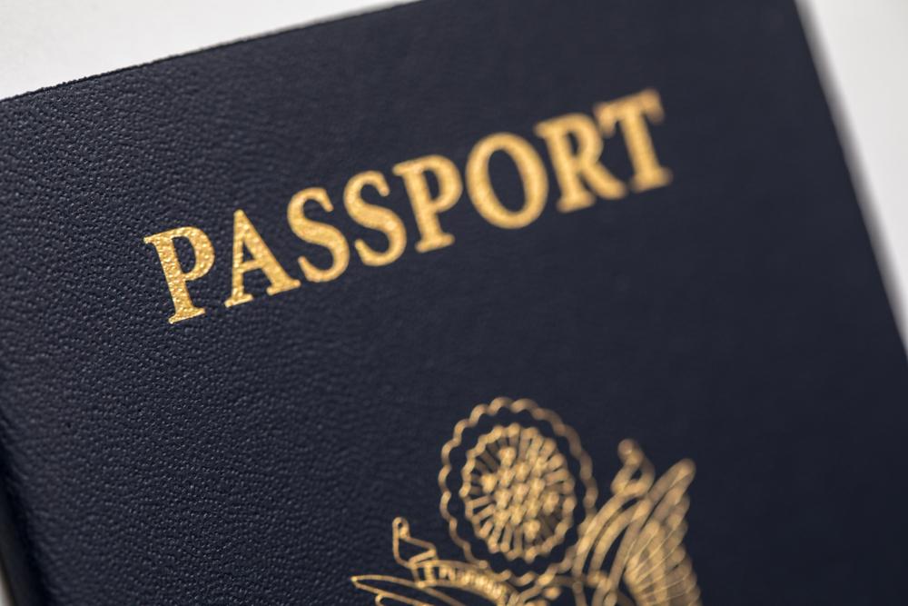 Reabre la Oficina de Pasaportes en Minillas