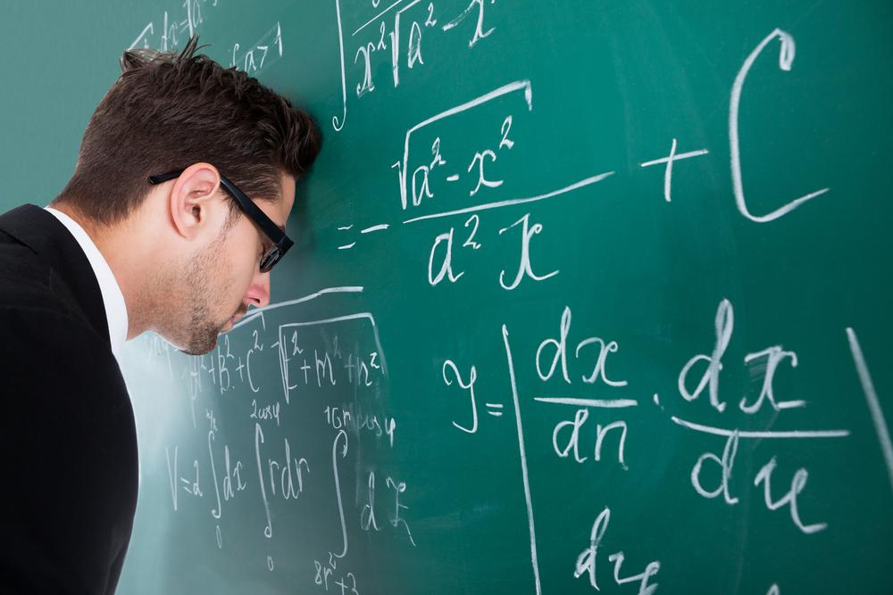 Se disparan casos por maltrato institucional contra maestros