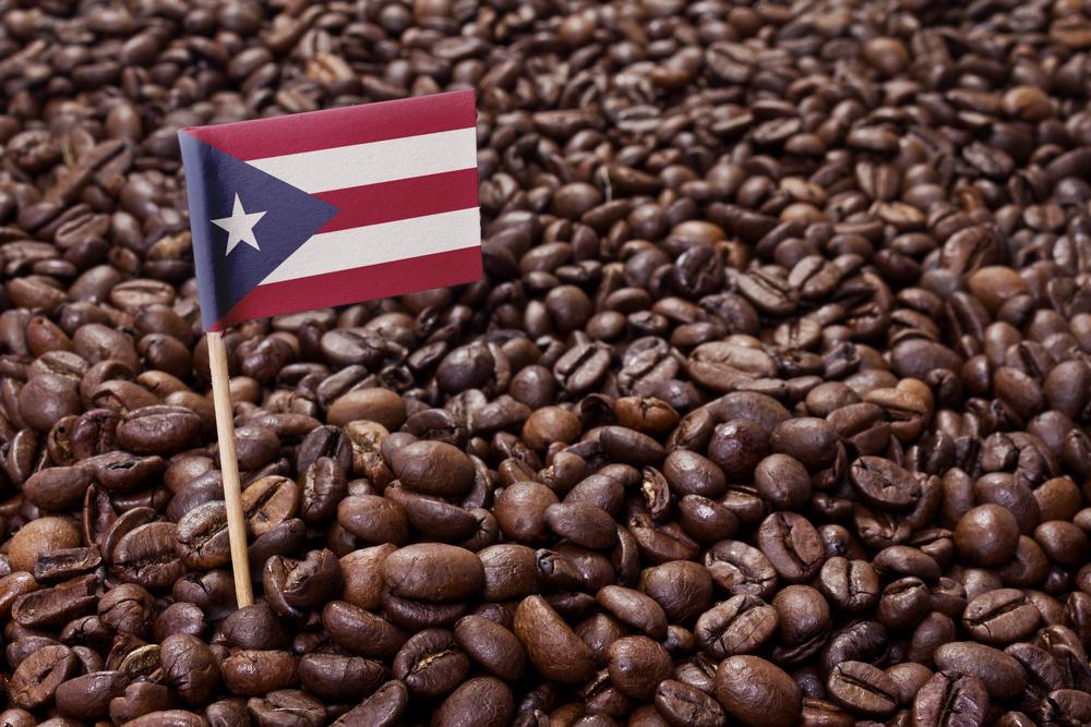 Gobierno federal adeuda a Puerto Rico más de $10 millones por concepto de aranceles del café