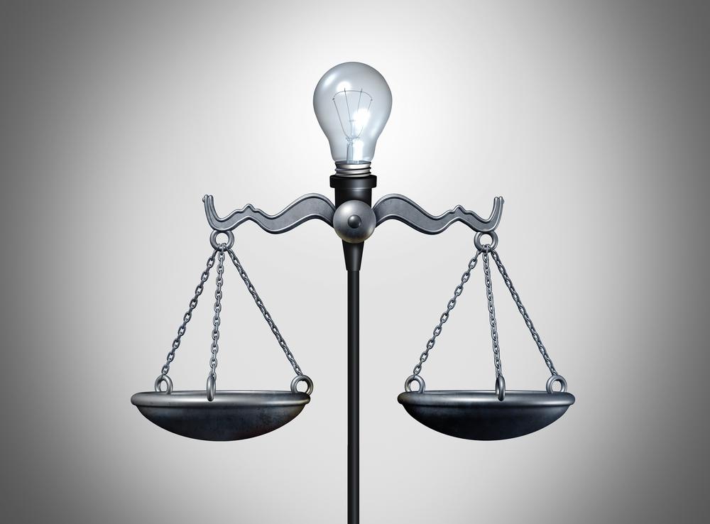 Corporación de Servicios Legales inaugura blog sobre innovaciones en asistencia legal