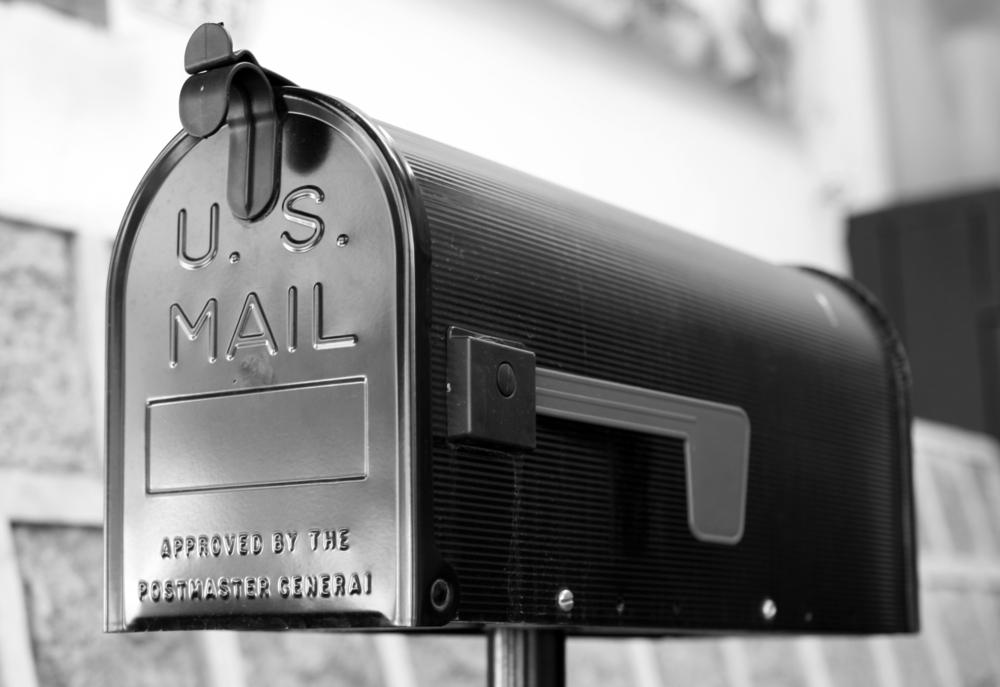 Sentencia del Tribunal Supremo: Válida notificación de AEE, a pesar de ser devuelta por el correo como no reclamada