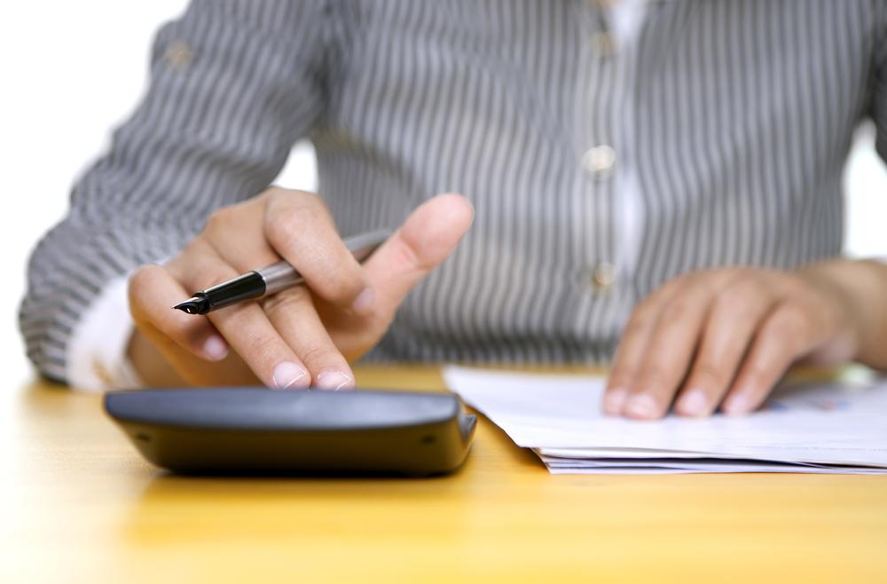 Deducción por intereses hipotecarios cuando el contribuyente no es el deudor ni codeudor