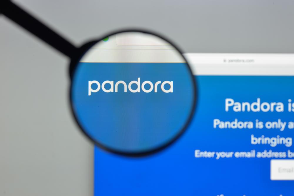 Instituto de Cultura con nuevo canal musical en Pandora Radio