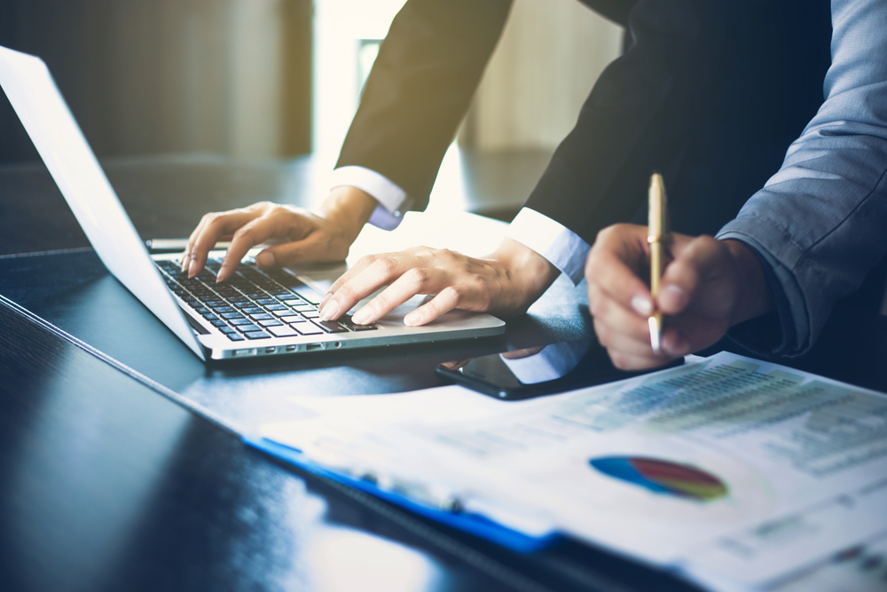 Estado recuerda a entidades jurídicas activas que tienen hasta el 8 de febrero para presentación de informes y pago de derechos anuales