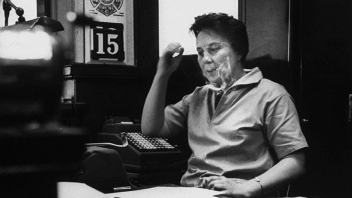 Herederos de escritora Harper Lee demandan a compañía de Broadway
