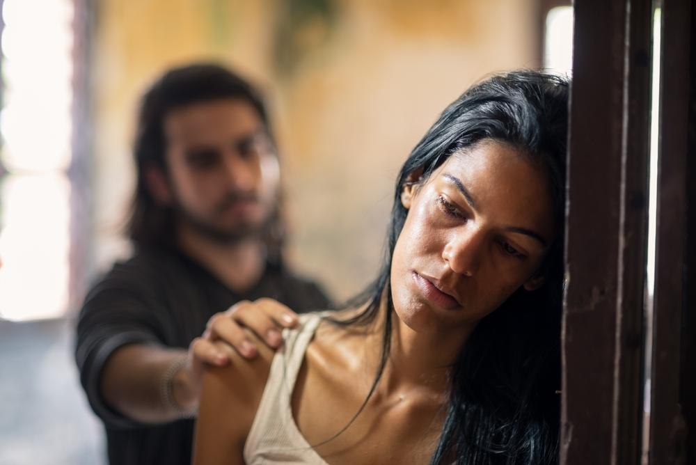 Nace programa para proteger y prevenir violencia doméstica para mujeres de nacionalidad extranjera residentes en Puerto Rico