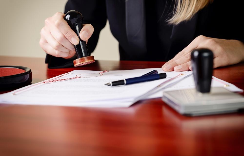 Cesación de la práctica notarial en Puerto Rico
