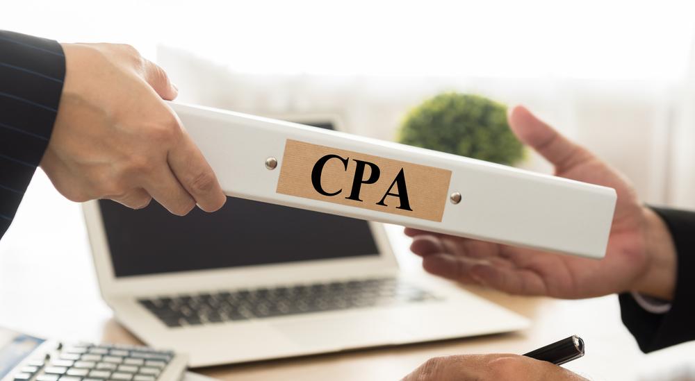 Colegio de CPA comenta sobre proyecto de impuesto al inventario y aumento a las patentes