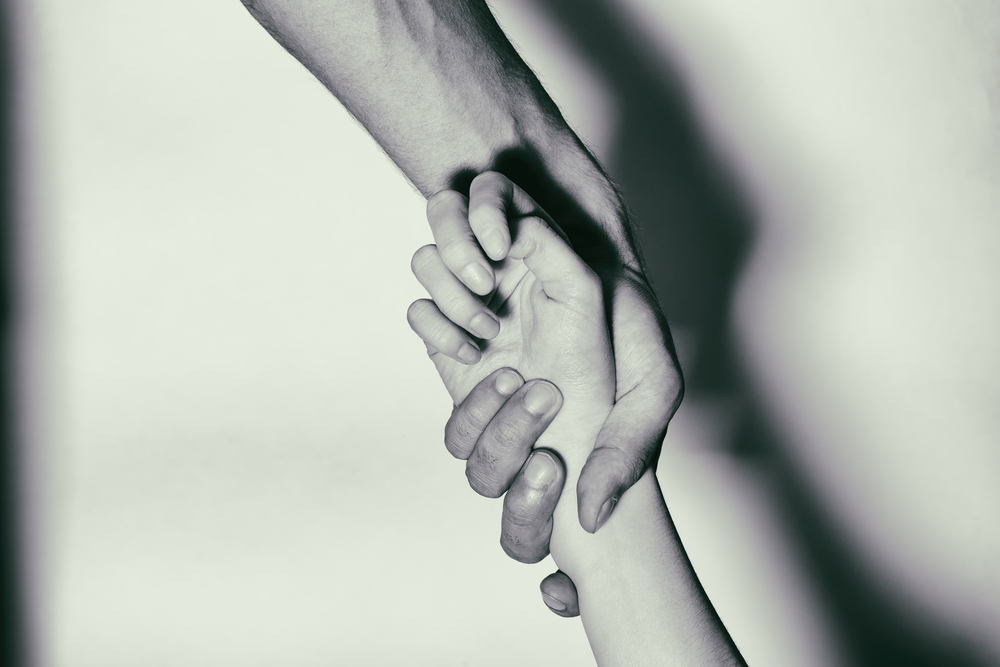 Firmada ley que crea desvío terapéutico como alternativa de rehabilitación para usuarios de sustancias controladas